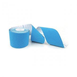 VIKING C-1001 Kinesiology Tape