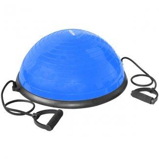VIKING half ball - Πλατφόρμα - Μπάλα Ισορροπίας