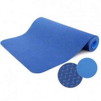 VIKING C-3039 Yoga - Pilates TPE Mat