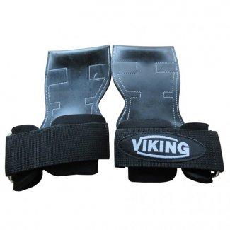 VIKING C-230 Γάντια Προπόνησης CrossFit
