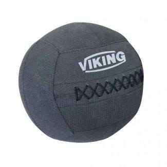 VIKING C-8034 Wall Ball Professional