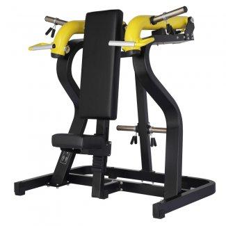 VIKING Shoulder Press (LA-03)