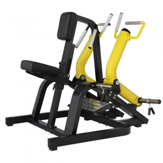 VIKING Row Machine (LA-06)