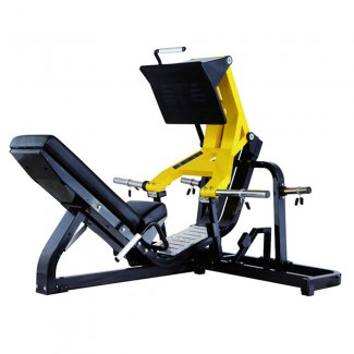 VIKING Leg Press (LA-09)