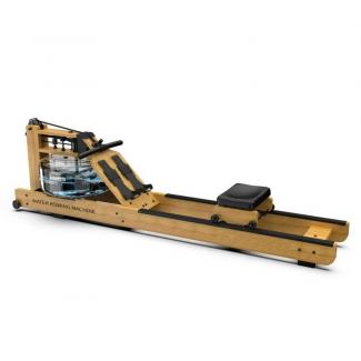 VIKING RM03 Water Rower - ΞΥΛΙΝΗ ΚΩΠΗΛΑΤΙΚΗ ΝΕΡΟΥ