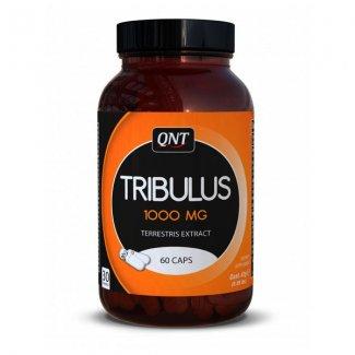 TRIBULUS 60caps (QNT)