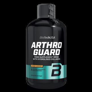 Arthro Guard Liquid 500ml (BIOTECH USA)