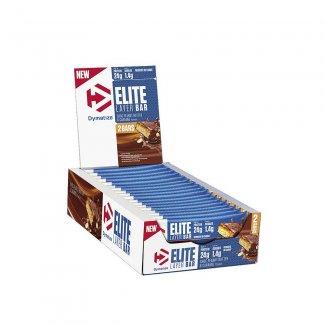 Elite Layer Bar 18x60gr (DYMATIZE)