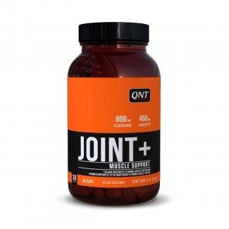 Joint+ 60Caps  QNT