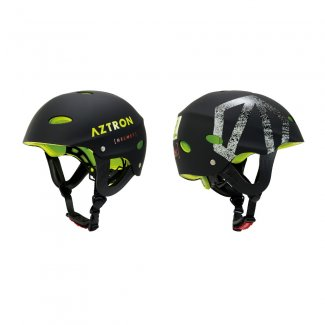 AZTRON Helmet 3.0
