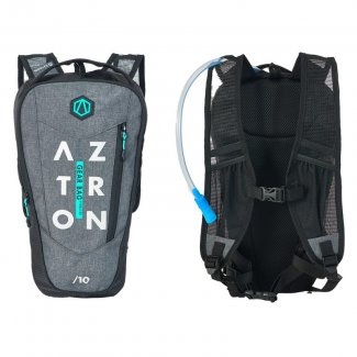 AZTRON Gear and Hydration Bag