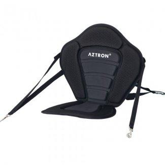 AZTRON KAYAK SEAT - Κάθισμα Καγιάκ