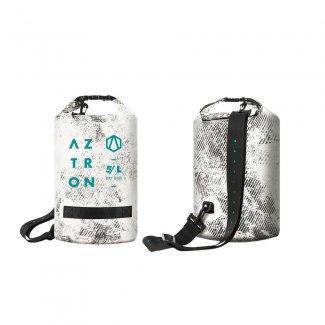 AZTRON Dry Bag 5L 100% Waterproof