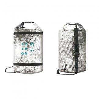 AZTRON Dry Bag 15L 100% Waterproof