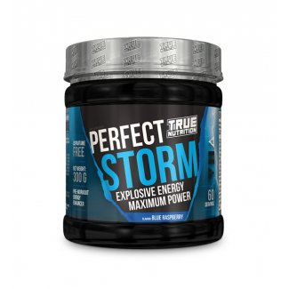 Perfect Storm 300gr (TRUE NUTRITION)
