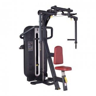 VIKING MCF-002A Μηχανή Εκτάσεων Στήθους - Πίσω Ώμων