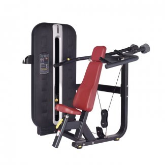 VIKING MCF-003 Shoulders Press - Πρέσα Ώμων