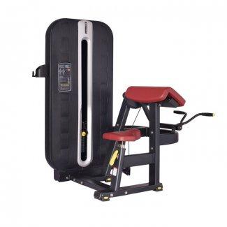 VIKING MCF-006 Biceps Curl - Μηχανή Βραχιόνιων Δικεφάλων