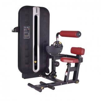 VIKING MCF-010 Abs Crunch - Μηχανή Κοιλιακών