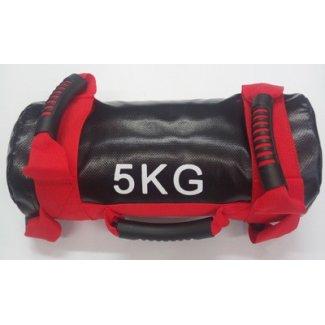 Viking Fitness Bag 5Kgr