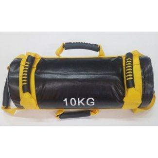 Viking Fitness Bag 10Kgr