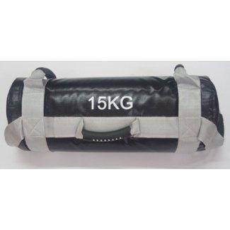 Viking Fitness Bag 15Kgr
