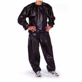 Viking IR-97902 Sauna Suit - Φόρμα Αδυνατίσματος