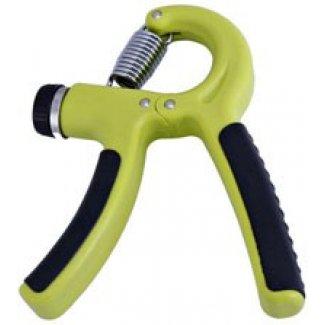 VIKING IR-97029 Iron Grip - Ταναλάκι χεριών