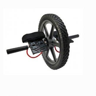 VIKING C-2001 Wheel Exerciser - Ρόδα Κοιλιακών