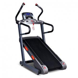 VIKING (M500) HILL CLIMBER - Διάδρομος Γυμναστικής
