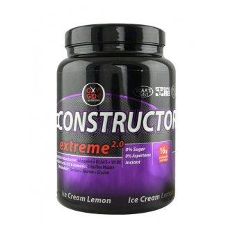Constructor Extreme V2 500gr (OXYGEN NUTRITION)