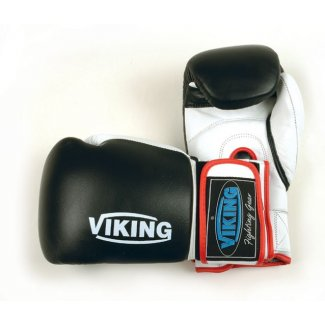 VIKING GS-1004 Γάντια box