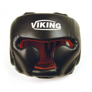 VIKING GS-2001 Κάσκα Προστασίας Κεφαλής