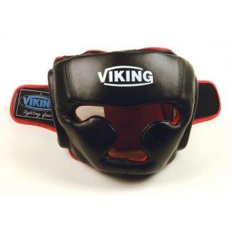 VIKING GS-2002 Κάσκα Προστασίας Κεφαλής