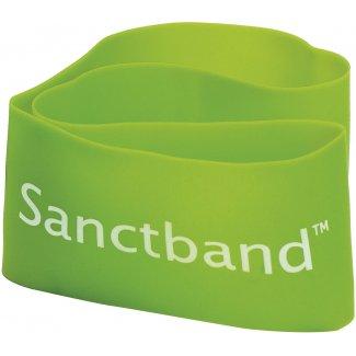 Λάστιχο Αντίστασης Sanctband Loop Band Μεσαίο