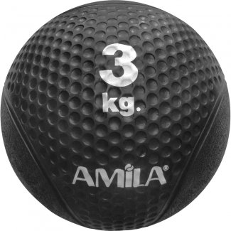 Soft Touch Medicine Ball 2kg